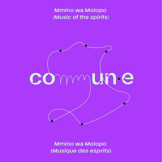 Session 02 Commune